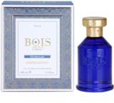 Bois 1920 Oltremare parfémovaná voda unisex 100 ml