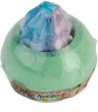 Bomb Cosmetics Appleberry Butter Burst bomba de baño