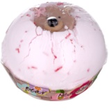 Bomb Cosmetics Bear Necessities bomba de baño