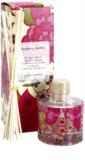 Bomb Cosmetics Raspberry Smoothie difusor de aromas con el relleno 100 ml