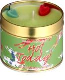 Bomb Cosmetics Hot Toddy! lumanari parfumate