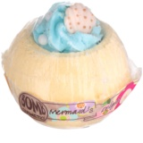 Bomb Cosmetics Mermaids Delight Badebomben