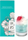 Bomb Cosmetics Piped Candle Jade Princess vonná svíčka