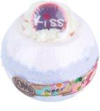 Bomb Cosmetics Sugar Kiss bomba de baño