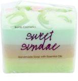 Bomb Cosmetics Sweet Sundae Glycerine Zeep