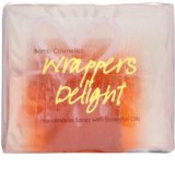 Bomb Cosmetics Wrappers Delight Glycerinseife
