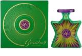 Bond No. 9 Downtown Bleecker Street Eau de Parfum unisex 100 ml