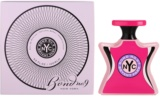 Bond No. 9 Midtown Bryant Park Eau de Parfum für Damen 100 ml