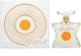 Bond No. 9 Downtown Chelsea Flowers Eau de Parfum para mulheres 50 ml