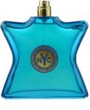 Bond No. 9 New York Beaches Coney Island парфюмна вода тестер унисекс 100 мл.