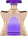 Bond No. 9 Dubai Collection Amethyst Eau de Parfum unissexo 100 ml