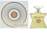 Bond No. 9 Midtown Fashion Avenue Eau de Parfum para mulheres 100 ml
