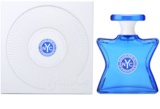 Bond No. 9 New York Beaches Hamptons Eau de Parfum für Damen 100 ml
