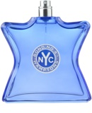 Bond No. 9 New York Beaches Hamptons woda perfumowana tester dla kobiet 100 ml