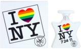 Bond No. 9 I Love New York for Marriage Equality Eau de Parfum unissexo 100 ml
