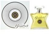 Bond No. 9 Uptown New Haarlem Eau de Parfum unissexo 100 ml