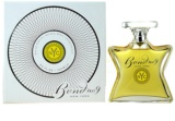 Bond No. 9 Downtown Nouveau Bowery eau de parfum para mujer 100 ml