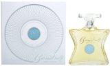 Bond No. 9 Uptown Riverside Drive eau de parfum para hombre 100 ml