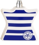 Bond No. 9 New York Beaches Shelter Island woda perfumowana tester unisex 100 ml
