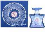 Bond No. 9 Downtown Washington Square Eau de Parfum unissexo 50 ml