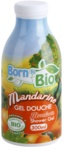 Born to Bio Mandarine gel de ducha