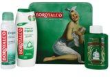 Borotalco Original kosmetická sada I.
