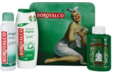 Borotalco Original Cosmetic Set I.