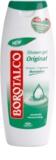 Borotalco Original gel de dus hidratant