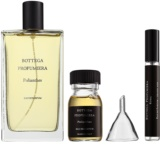 Bottega Profumiera Polianthes coffret cadeau I.