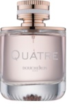 Boucheron Quatre Eau de Parfum für Damen 100 ml