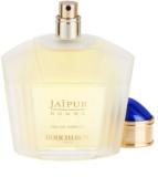 Boucheron Jaipur Homme woda perfumowana tester dla mężczyzn 100 ml