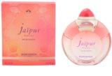 Boucheron Jaipur Bracelet Summer Eau de Toilette para mulheres 100 ml