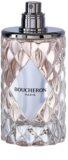 Boucheron Place Vendôme woda toaletowa tester dla kobiet 100 ml