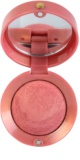 Bourjois Blush colorete