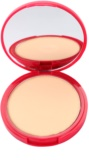 Bourjois Healthy Balance pudra compacta