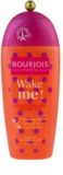 Bourjois Wake Me!  Vitamin Enriched Shower Jelly
