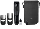 Braun Hair Clipper HC5050 prirezovalnik za lase