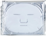 Brazil Keratin Collagen Mask regeneráló és hidratáló maszk fokozott kollagén tartalommal