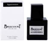 Brecourt Agaressence parfémovaná voda pro ženy 2 ml odstřik