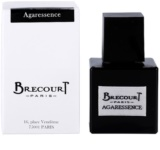 Brecourt Agaressence Eau de Parfum for Women 2 ml Sample