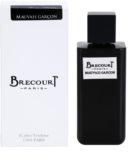 Brecourt Mauvais Garcon parfémovaná voda pro muže 2 ml odstřik