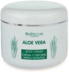Brische Aloe Vera Moisturizing Body Cream