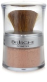 Brische Mineral минерална пудра