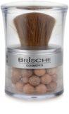 Brische Mineral kuličkový pudr
