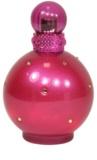 Britney Spears Fantasy eau de parfum teszter nőknek 100 ml