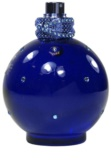 Britney Spears Fantasy Midnight парфюмна вода тестер за жени 100 мл.