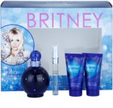 Britney Spears Fantasy Midnight lote de regalo II.