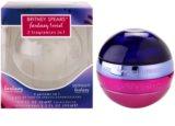 Britney Spears Fantasy Twist Eau de Parfum para mulheres 100 ml