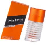 Bruno Banani Absolute Man woda po goleniu dla mężczyzn 50 ml