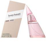Bruno Banani Bruno Banani Woman Intense парфюмна вода за жени 40 мл.